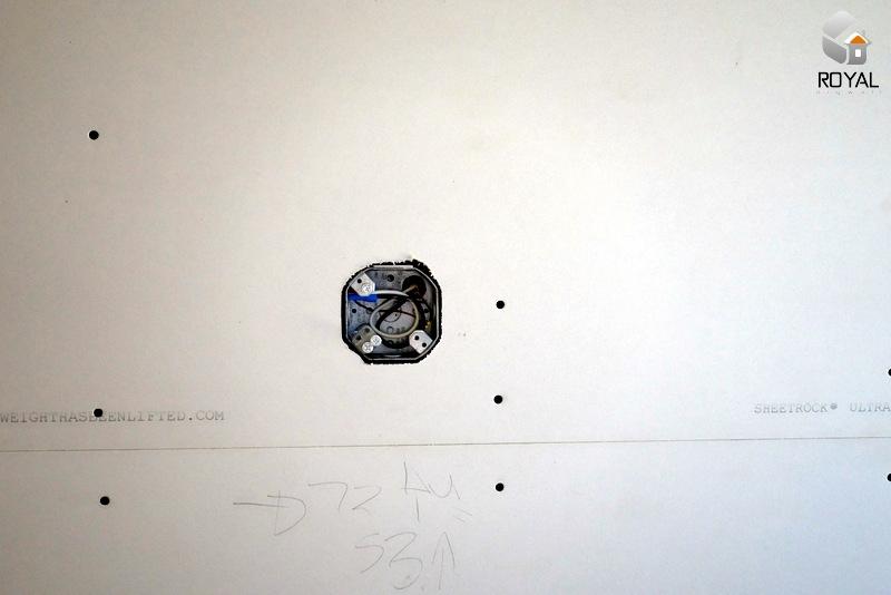 DSC05101-001