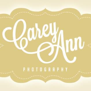 careyannphotographycom
