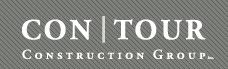 contourconstructiongroupcom