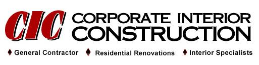corporateinteriorconstructioncom