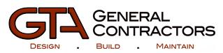 gtageneralcontractorscom