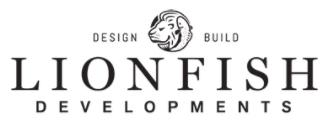lionfishdevelopmentscom
