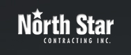 northstarcontractingca