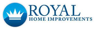 royalhomeimprovementsca