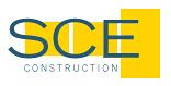 sceconstructioncom