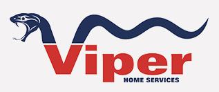 viperhomeservicescom