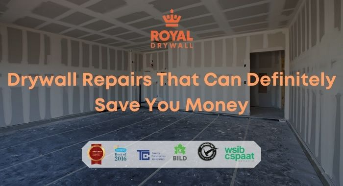 royaldrywall toronto canada Drywall Contractor Toronto